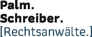 Palm Schreiber Rechtsanwälte